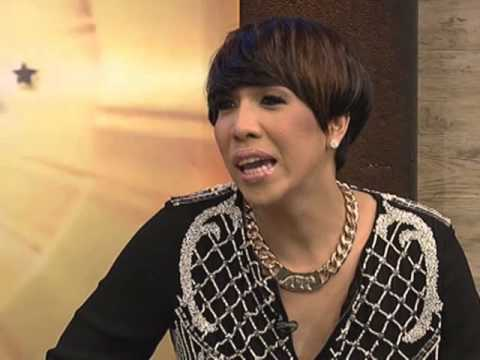 Vice Ganda grilled on 'Ihaw Na!'
