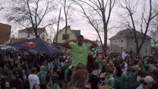 download lagu Miami University Green Beer Day 2015- Fratican gratis