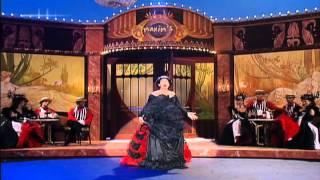 Edda Moser & Johannes Heesters - Melodien Aus Die Lustige Witwe 1993
