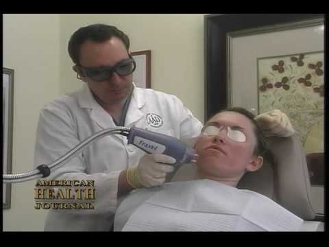 Los Angeles Dermatologist Gene Rubinstein, M.D. discusses Acne and Acne Scarring on PBS