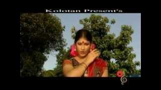 bangla folk songs. shanaz bally ki maya