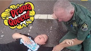 👮🏼🚔BEST OF POLICE DASHCAMS | COPS ARE AWESOME | POLICE JUSTICE / POLICE CHASE COMPILATION #24