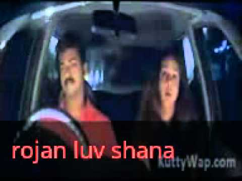 Cute Song In Tamil video