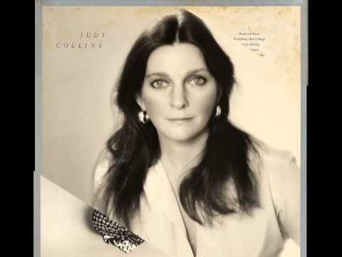 Judy Collins-I Didn't Know About You (Duke...