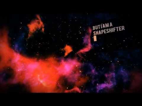 Summer 2013 new electronic music + sci-fi hd video: Maurice Noah - Skinwalker #download