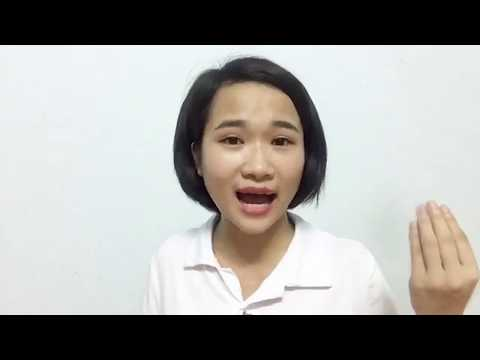 90 triệu dân ủng hộ cô nữ sinh 20 tuổi này làm Chủ tịch Quốc hội thay thế Nguyễn Thị Kim Ngân | Nguyễn Thị Kim Ngân