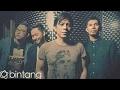 NOAH - MIMPI YANG SEMPURNA NEW VERSION TAMAN LANGIT (Lagu baru)