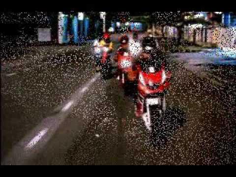 download lagu SUDAH KU TAHU + FILEM REMPIT gratis