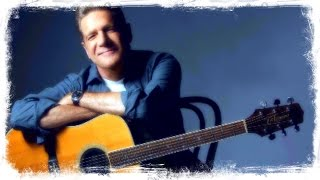 Tribute to Glenn Frey - It