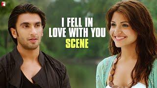 download lagu Scene: Ishaqzaade  Ishaq Ho Gaya Hai Tujhse  gratis