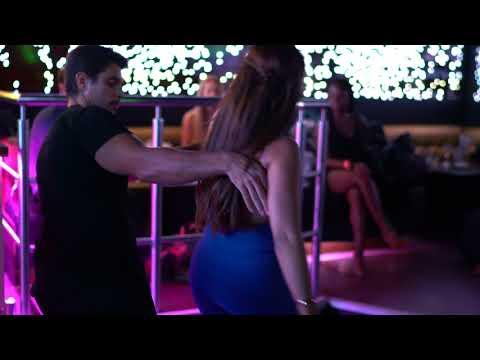 MAH07443   ZoukLambada UK Social Dances ~ video by Zouk Soul
