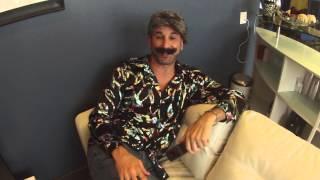 DirecTV Spoof- Lee Goldberg Realtor The GCI GUYS