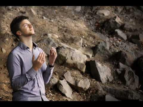 Yusuf Said - Hu Allah 2013 söz/müzik:Yusuf Said