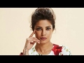 Priyanka Chopra Exclusive Interview | About Baywatch | Akshay Kumar | Bollywood | Personal Life | HD thumbnail