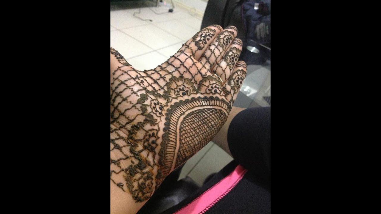 Mehndi Designs Hands Teej : Unique best ever henna design exclusively for eid teej