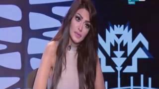 بالفيديو.. تامر أمين ينسحب من برنامج «المتوحشة»