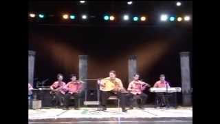 download lagu Muqadam-walelly Walella gratis