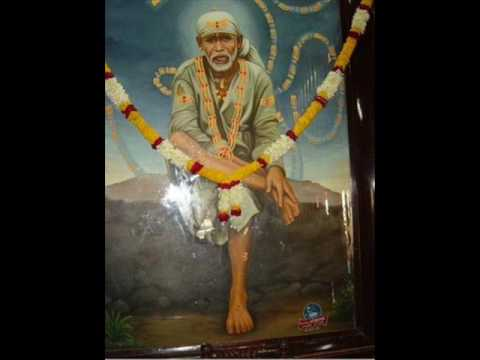 Dam Dam Damru Baje Bhajans video