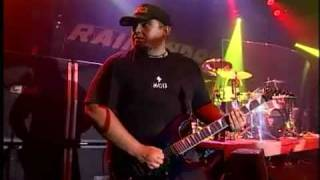 Watch Raimundos Olivers Army video