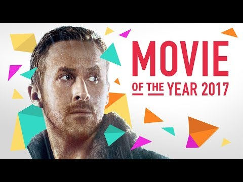 Why Blade Runner 2049 is IGN's 2017 Movie of the Year streaming vf