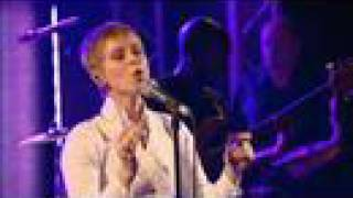 Lisa Stansfield (5/17) - Tenderly