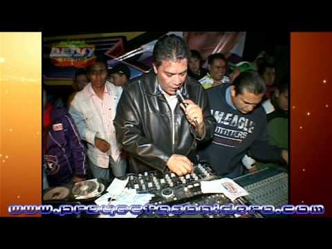 SONIDO FASCINACION - CARNAVAL DE XOCHIACA (CHIMALHUACAN) 2013 - WWW.PROYECTOSONIDERO.COM
