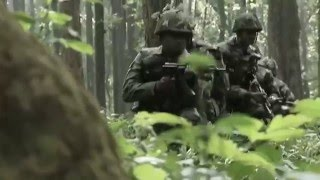 Join Indian Army - Official Documentary | Latest Trailer