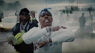 "Lil Baby ""Consistent"" (Music Video)"