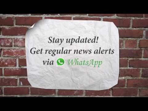 Join Sikh Siyasat News via whatsapp to get latest news alerts