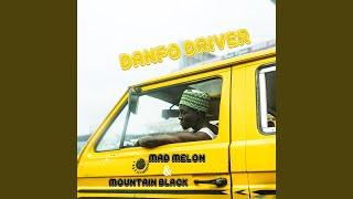 Danfo Driver (Ragga Version)