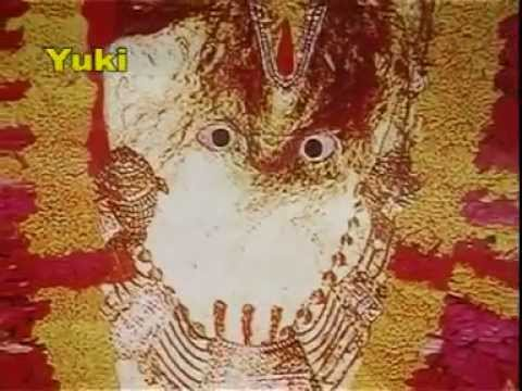 Raam Ji Ke Atke Koi [hindi Hanuman Bhajan] By Jai Shankar Chaudhary video