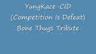 CID(bonethugstribute).wmv