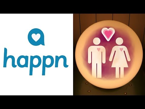 La mejor red social para encontrar pareja