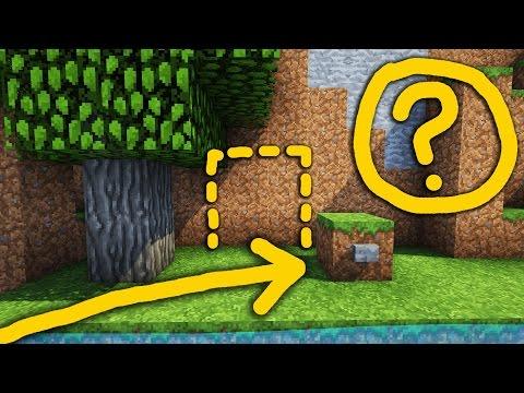 Майнкрафт: Секретная Дверь / БАЗА - Как построить МЕХАНИЧЕСКИЙ ДОМ в Minecraft