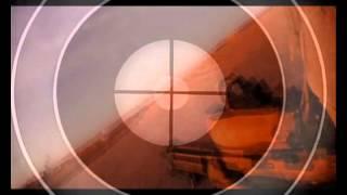 Watch Smashing Pumpkins Zero video