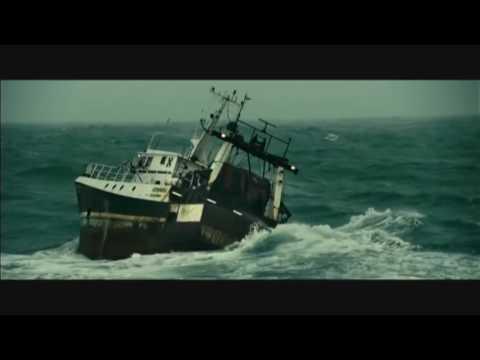 Stigmata - Море