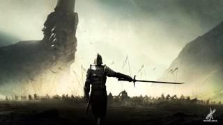 Epic Celtic Battle Music - Battle For Camelot (Tartalo Music)
