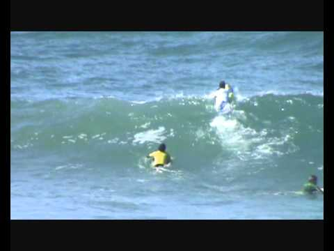 Rodrigo Barroso -Bodyboard , Zambujeira do mar