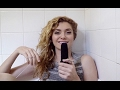 Ed Sheeran Shape Of You Alyson Stoner Bathtub Cover mp3
