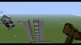 [Minecraft][Armi da Guerra] UPGRADE Cannone e pioggia di frecce ITDS ᴴᴰ