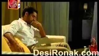Shak Episode 1 on Ary Digital   Aysha Khan new Drama Shukk