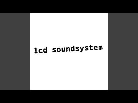 Disco Infiltrator (Radio Edit)