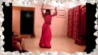 darling darling bangla song