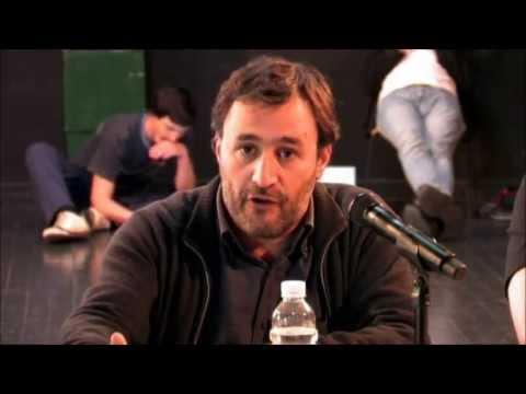 Bad and good news from the EU periphery - Damo/Serra/Defteras/Krašovec ||| 15/5/2012