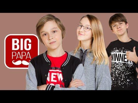 Big Papa Studio - Микробчик - Репетиция с Федей - ПРИКОЛЫ - Кукутики -Анестезия не отпускает Нестора