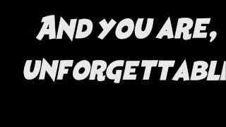download lagu Unforgettable - French Montana Ft  Swae Lee Lyrics gratis