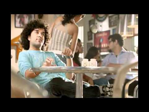 Dabur Hajmola 2010 new Tv Commercial