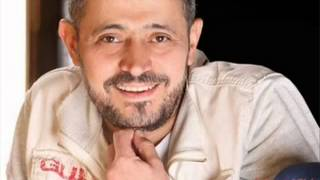 George Wassouf   Helef El Amar wmv   YouTube