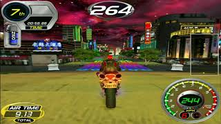 Download FnF Superbikes - Taking 2nd place on Shanghai 3Gp Mp4