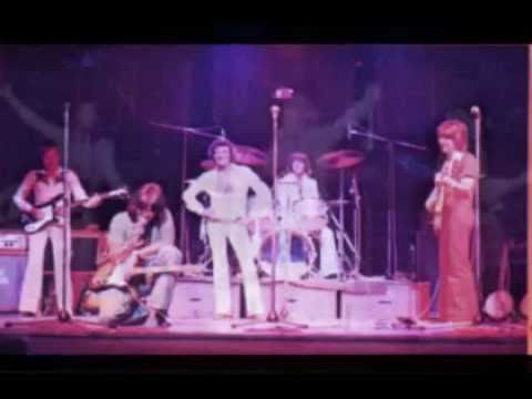 Hollies - I Got What I Want (1983)
